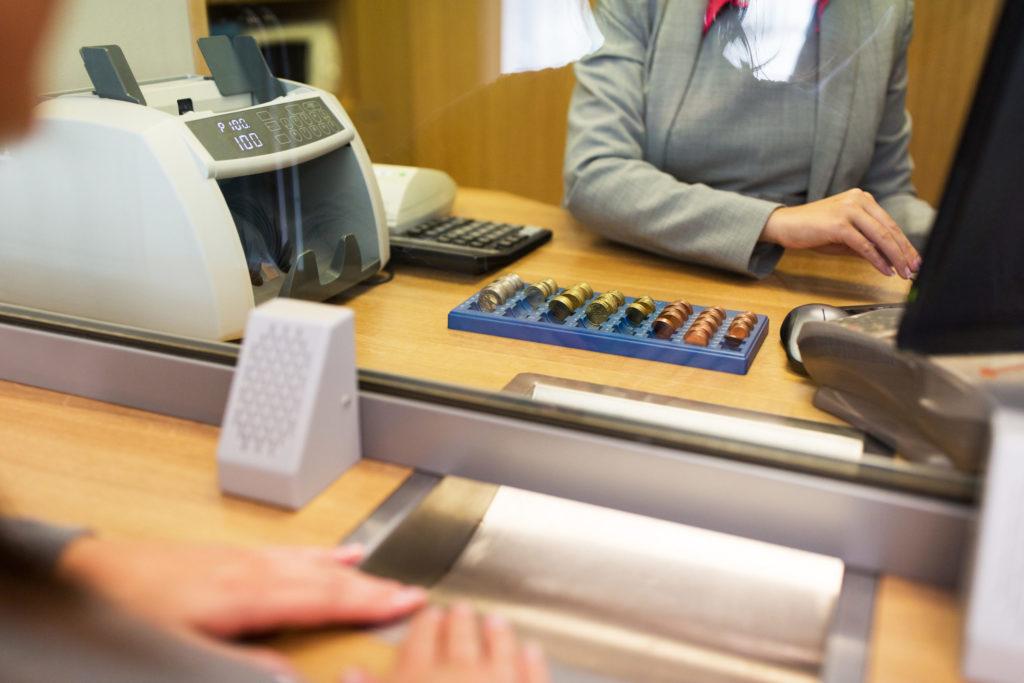 SWIFT Customer Security Programme